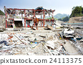 east japan earthquake, tsunami, casualty 24113375