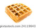 Waffle 24119643