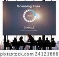 反病毒 文件 (数据)处理 24121668