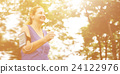 Exercise Enjoyment Lfestyle Activity Concept 24122976