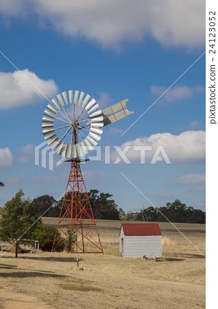 風車 24123052