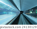 speed, railway, track 24130129
