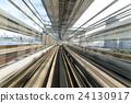 speed, rail, railroad 24130917