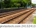 Rail road 24132413