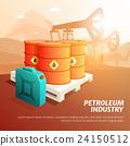 工业 (数据)处理 整理 24150512