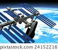 earth earth' globe 24152216