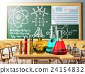 science, laboratory, lab 24154832
