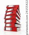 folder, storage, binder 24155422