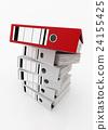 file, files, folder 24155425