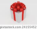 gift, present, anniversary 24155452