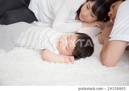 Family image 24158805