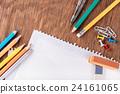set of stationery 24161065