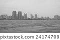 城巿 都巿 河岸 24174709