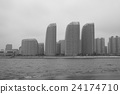 城巿 都巿 河岸 24174710