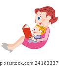book, books, reading 24183337