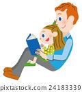 書籍 書 書本 24183339