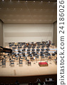 오케스트라, 관현악, 콘서트홀 24186026