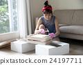 DIY女孩 24197711
