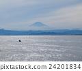 富士山 海洋體育 個人水上設備 24201834