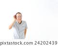 ภาพชาย 24202439