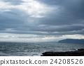 Image hoping for Honshu from Hokkaido 24208526