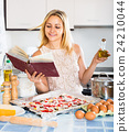 culinary, kitchen, baking 24210044