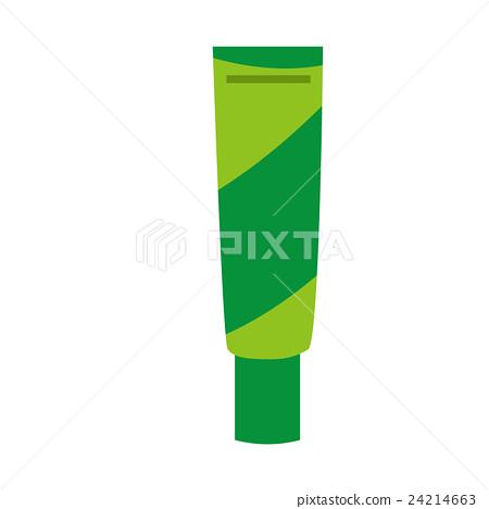 Wasabi Tube 24214663