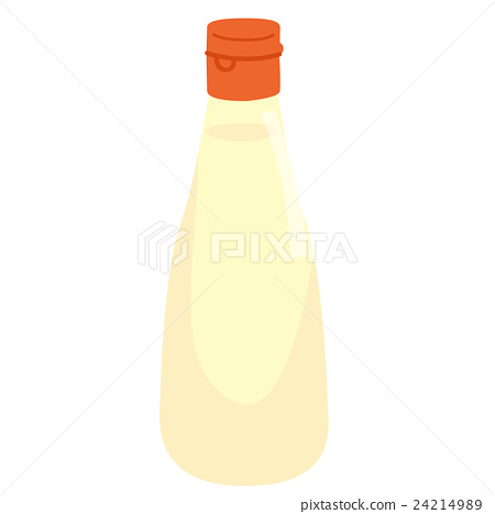 vector, vectors, flavor enhancer 24214989