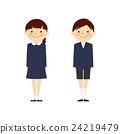 正式 两个人 双人 24219479