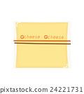 加工奶酪 24221731