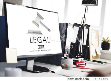 Lawyer Advice