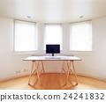 桌子 監測 螢幕 24241832