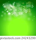 backdrop, background, backgrounds 24243290