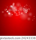 backdrop, background, backgrounds 24243336
