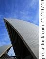 오페라 하우스 (호주 시드니) 24249749