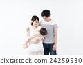 家庭 家族 家人 24259530
