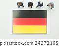 ธงชาติเยอรมัน 24273195