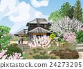 Kairakuen Kosunotei 24273295