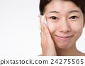 face, care, moisture 24275565