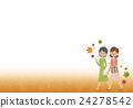 姊妹出遊 女子旅行 女子旅 24278542