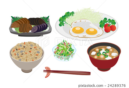 food, cooked, cooking 24289376