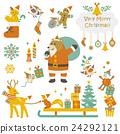 christmas, noel, x-mas 24292121