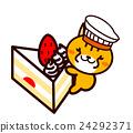 cake, cakes, shortcake 24292371