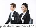 Recruiting 24294773
