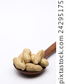 Various Grains, Seeds and Nuts 24295175