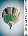 balloon 24295499