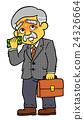 ลมแดด,นักธุรกิจ,ฤดูร้อน 24326664