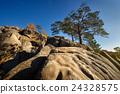 rock, mountain, cliff 24328575