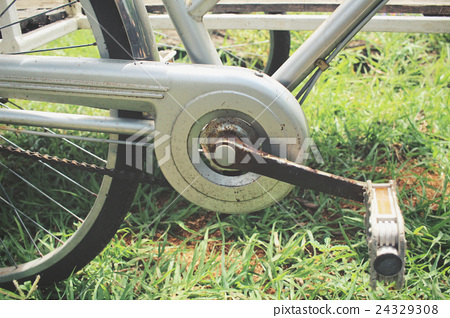 Bicycle 24329308