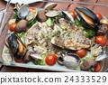 aquapazza, foods, food 24333529